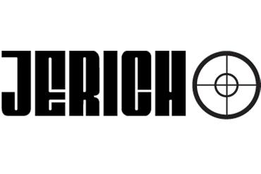 game_thumb_jericho