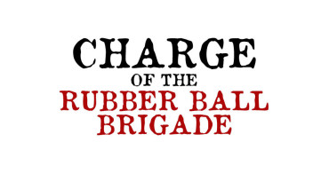 RubberBall_LogoFORMATTED