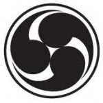 yin-yang-3-ways
